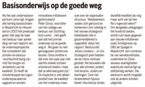 Dagblad de Limburger - kom Leren.png